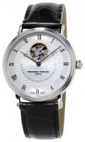 Наручные часы Frederique Constant FC-312MC4S36