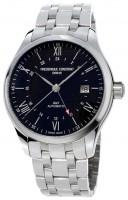 Наручные часы Frederique Constant FC-350B5B6B