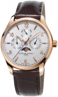 Наручные часы Frederique Constant FC-365RM5B4