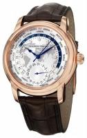 Наручные часы Frederique Constant FC-718WM4H4
