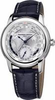 Фото - Наручные часы Frederique Constant FC-718WM4H6
