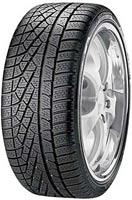 Шины Pirelli Winter 210 SottoZero  205/55 R16 91H