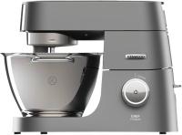 Фото - Кухонный комбайн Kenwood KVC 7300S Chef Titanium