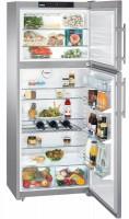 Фото - Холодильник Liebherr CTNes 4753