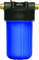 """Фильтр для воды Gejzer Big Blue 10"""""""