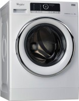 Стиральная машина Whirlpool AWG 912/PRO