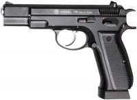 Пневматический пистолет ASG CZ 75 blowback