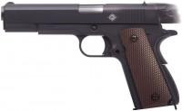 Пневматический пистолет Crosman 1911BBb