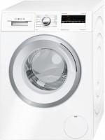 Стиральная машина Bosch WAN 2426E