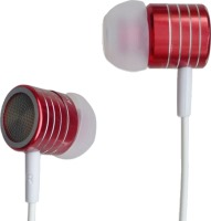 Наушники Avalanche MP3-391
