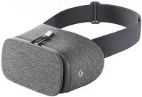 Фото - Очки виртуальной реальности Google Daydream View