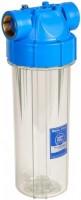 Фильтр для воды Aquafilter FHPR34-B1