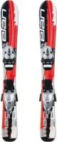 Лыжи Elan Mag Pro 100 (2013/2014)