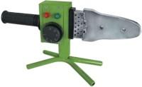 Паяльник Pro-Craft PL1400 1400Вт
