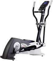 Орбитрек BH Fitness Brazil Dual Plus