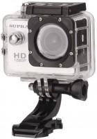 Action камера Supra ACS-10