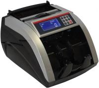 Счетчик банкнот / монет BCASH K-2815 LCD UV/MG