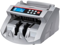 Счетчик банкнот / монет BCASH K-2108 LCD UV/MG
