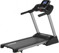 Беговая дорожка Spirit Fitness XT185.16