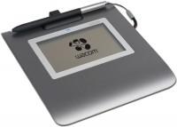 Фото - Графический планшет Wacom STU-430