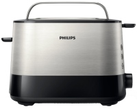 Тостер Philips Viva Collection HD 2637
