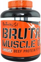 Протеин BioTech Brutal Muscle On 0.908 kg