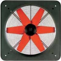 Вытяжной вентилятор Vortice E Black Hub