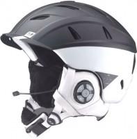 Горнолыжный шлем Julbo Symbios Connect