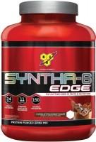 Протеин BSN Syntha-6 Edge 1.06 kg