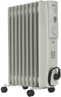 Масляный радиатор Ergo HO-162009