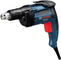 Дрель/шуруповерт Bosch GSR 6-25 TE Professional 0601445000