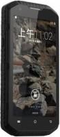 Мобильный телефон Land Rover A3 16ГБ