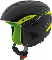 Фото - Горнолыжный шлем Alpina Carat