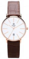 Фото - Наручные часы Royal London 21297-03
