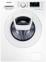 Стиральная машина Samsung WW70K5210XW