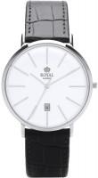 Фото - Наручные часы Royal London 41297-01