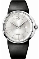 Фото - Наручные часы Calvin Klein K0H21120