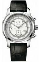 Наручные часы Calvin Klein K7731120