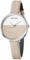 Наручные часы Calvin Klein K7A231XH