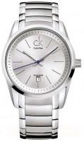 Наручные часы Calvin Klein K9511104