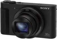 Фотоаппарат Sony RX100 V