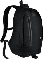 Рюкзак Nike Cheyenne 3.0 Solid 25л