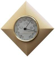 Фото - Термометр / барометр Moller 201004