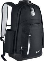 Рюкзак Nike Kyrie Backpack 22л