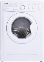 Стиральная машина Indesit E2SC 2160 белый