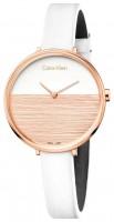 Наручные часы Calvin Klein K7A236LH