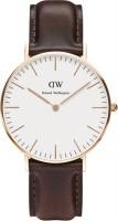 Наручные часы Daniel Wellington 0511DW