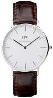 Наручные часы Daniel Wellington 0610DW