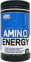 Аминокислоты Optimum Nutrition Essential Amino Energy 585 g