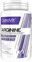 Аминокислоты OstroVit Arginine 210 g